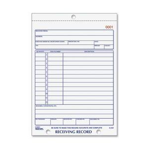 5df6ba707f3e Rediform Office Supplies^Paper & Pads^Notebooks, Pads & Filler Paper ...