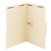 Secure Document Storage