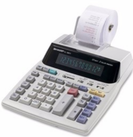 The Perfect Printing Calculator for Any Business