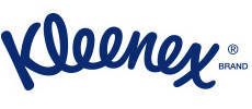 The Kleenex Brand is America's #1 consumer facial tissue. So its' no surprise that people also prefer Kleenex Facial Tissue when they're away from home. Exceptional softness and premium feel encourage tissue use, helping you create a healthier environment.