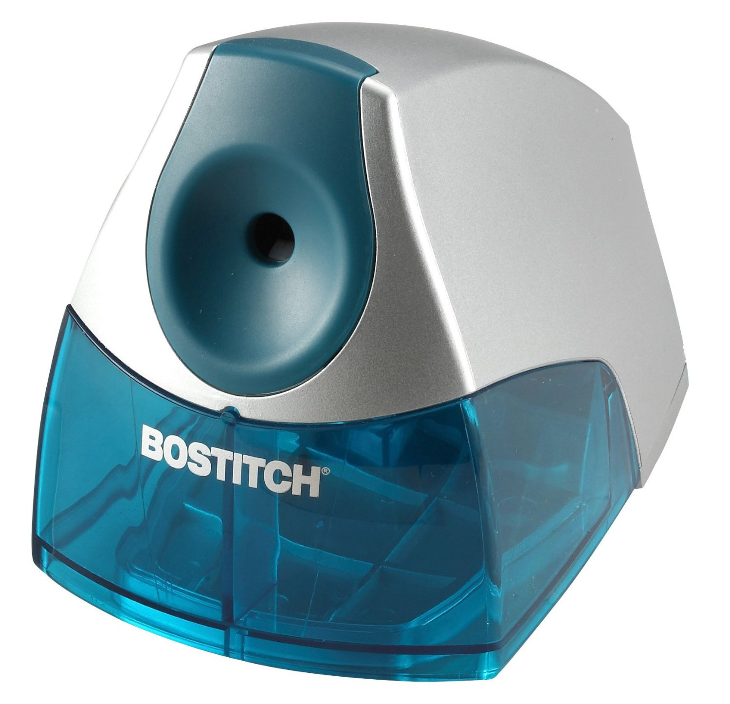 Bostitch® Personal Electric Pencil Sharpener