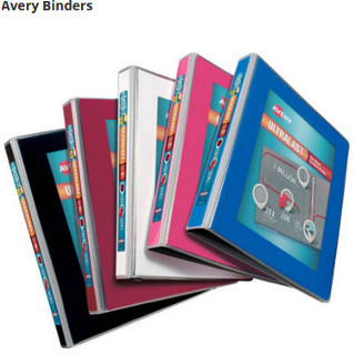 The Hi-Liter from Avery is The Original, and from the name you can trust. Easily highlight or underline words and phrases with brilliant, nontoxic color. A must-have for back to school, home and office. Perfect for textbooks, planners, budgets and more.
