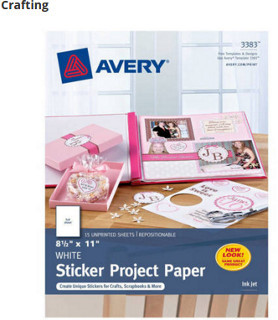 Avery Marks-A-Lot Dry Erase Markers feature bold, low-odor ink for whiteboards, glass and other nonporous surfaces. Wipes off easily with dry cloth or eraser.