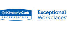 Kimberly-Clark Professional is dedicated to creating Exceptional Workplaces that are healthier, safer and more productive. The company's trusted brands (including Scott Brand) help safeguard businesses by keeping people healthy while they work and enabling businesses to operate more efficiently. Are you ready to make your workplace truly exceptional?