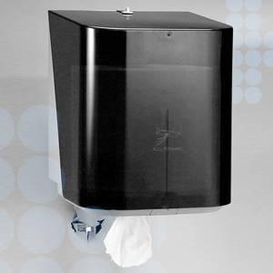 Kimberly-Clark Center-Pull Towel Dispenser