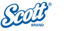 Scott Brand products deliver quality and performance you count on. These absorbent, high-capacity paper towels live up to the Scott brand promise of offering consistent quality at an affordable price. They can actually help reduce maintenance time and costs for your business.