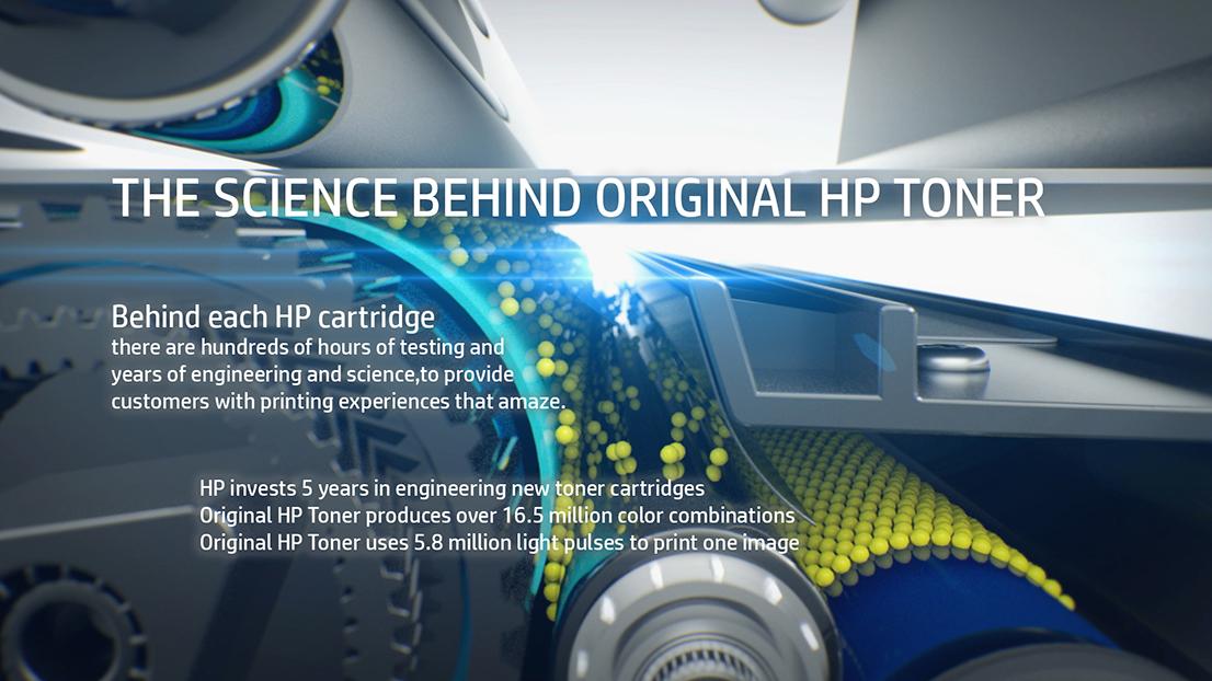 HP 80X Original Toner Cartridge - Single Pack - Laser - 6900