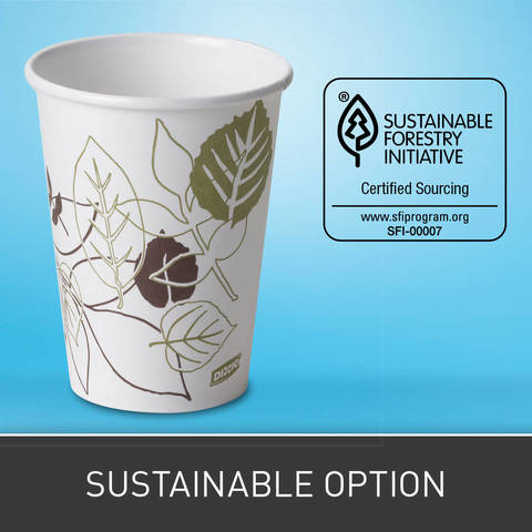 Meets Sustainable Forestry Initiative(R) - SFI(R) - certification standards. SFI is a registered trademark owned by Sustainable Forestry Initiative, Inc.