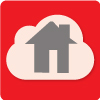free personal cloud service