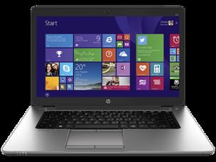 <br></br>HP EliteBook 850 G2 Notebook PC