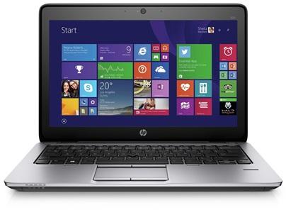 <br></br>HP EliteBook 840 G2