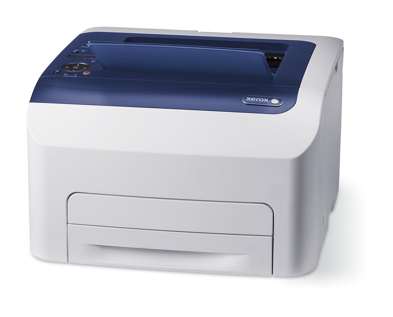 <br></br>Phaser 6022 Color LED Printer