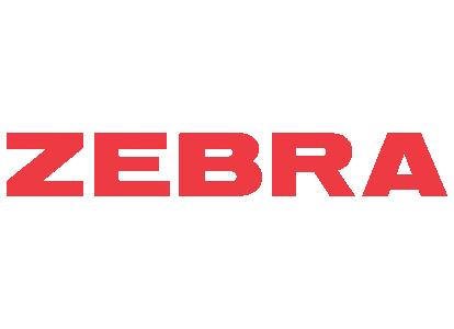 About Zebra Pen Corporation