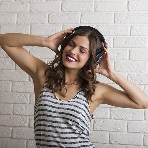 Choosing the right Earphones/Headphones