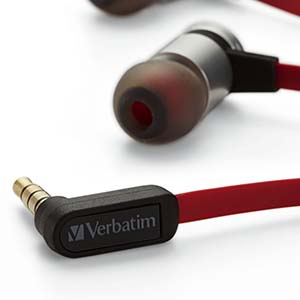 <b>Media Controls</b>