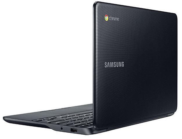 Samsung quality. Amazing value