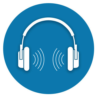 <br></br> High-Quality Stereo Sound