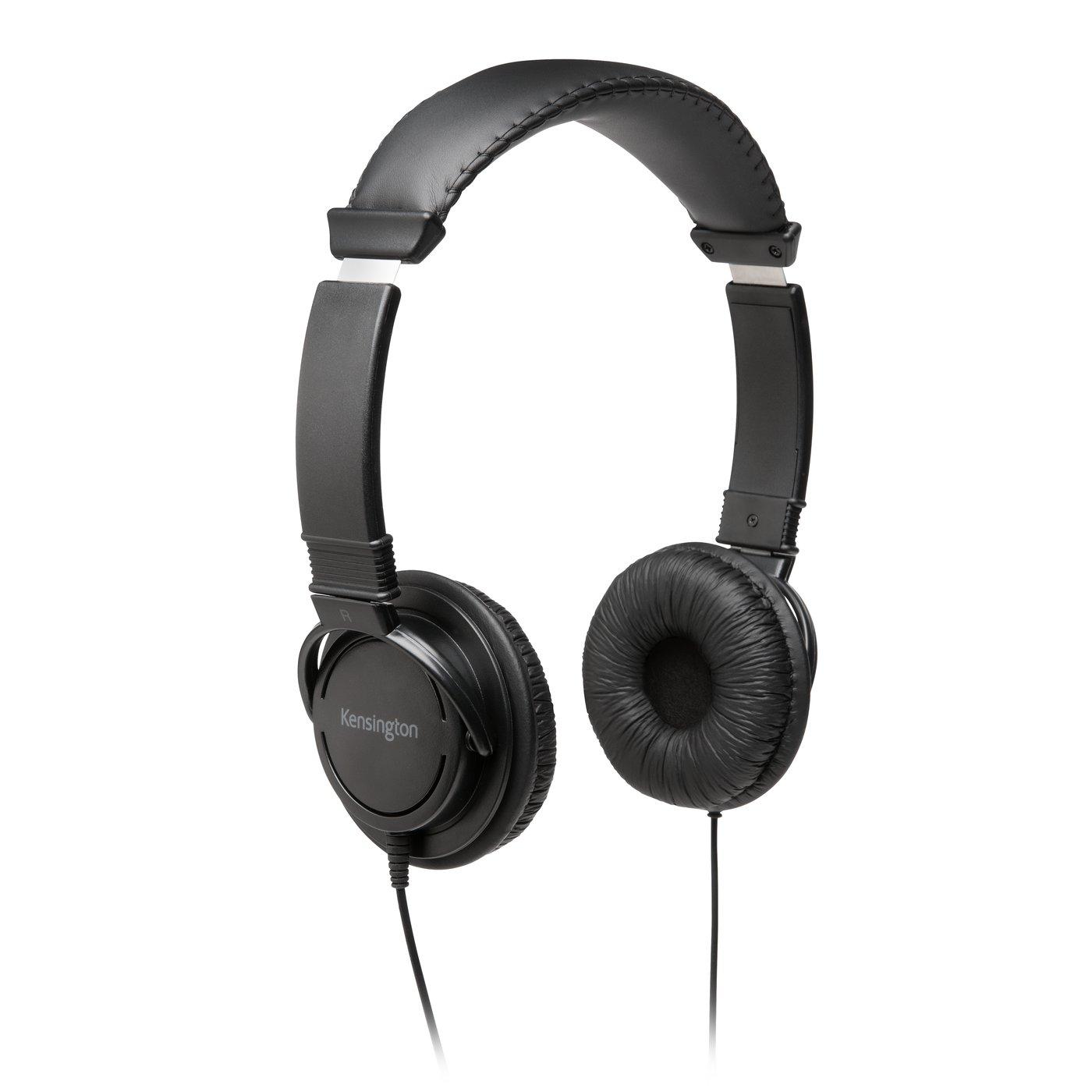 <br></br>Hi-Fi Headphones