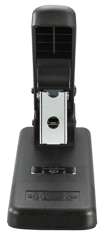 Compact Design with a Non-Slip Base