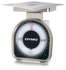 Y50 Mechanical Scale