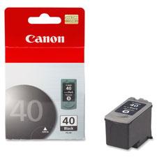 CANON 0615B002