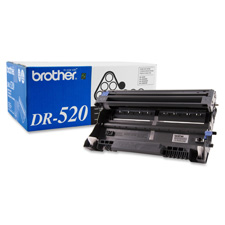 BROTHER DR520