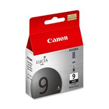 CANON 1038B002