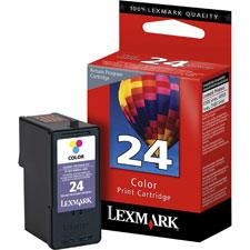 LEXMARK 18C1523