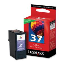 LEXMARK 18C2140