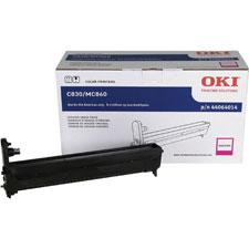 OKI 44064014