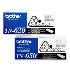 BROTHER TN620