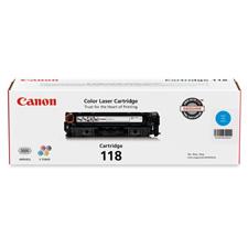 CANON 2659B001