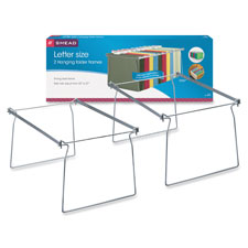 Office Quarters: From $8.15 - Smead Hanging File Folder Frames SMD ...