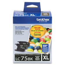 BROTHER LC752PKS