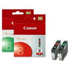CANON 0626B002