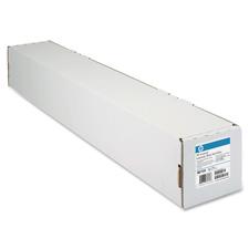 "HP Universal Instant Dry Photo Paper,24""x100',Semi Gloss/WE"