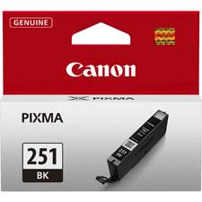 CANON 6515B001
