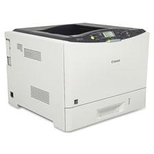 """Laser Printer,33PPM,250Sht Cap,20-2/5""""x20""""x15-4/5"""",WE"""