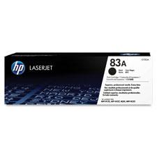HP CF283AD