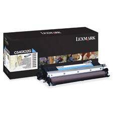 LEXMARK C540X32G