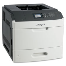 """""""Laser Printer, 63ppm, 650Sht Cap, 16-1/2""""""""x16""""""""x20"""""""", GYWE"""""""