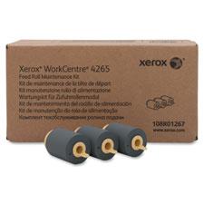 """Maintenance Kit, Reed Roll, f/ WC4265"""