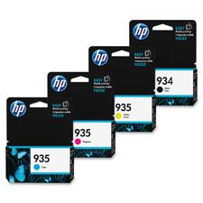 HP C2P21AN#140