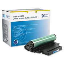"""Rpl Toner Cartridge, f/D1230DR, 24,000 Page Yield, BK"""