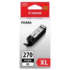 CANON 0319C001