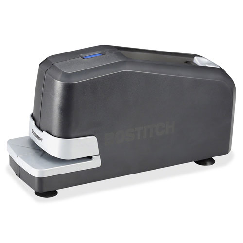 Electric/Battery Operated Staplers