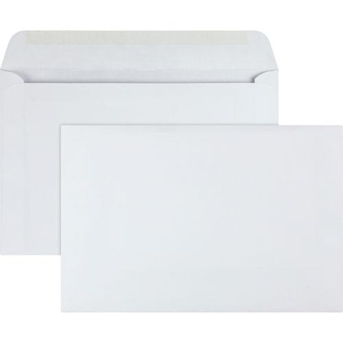 Large Format/Catalog Envelopes