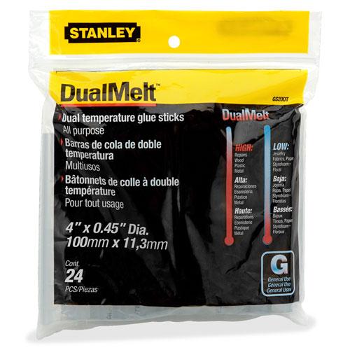 Glue Gun Refill Sticks