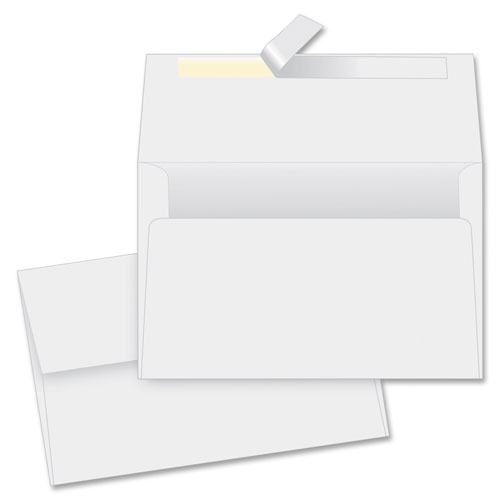 Specialty Envelope
