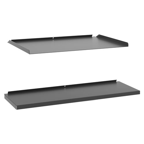 Panel Systems & Accessories